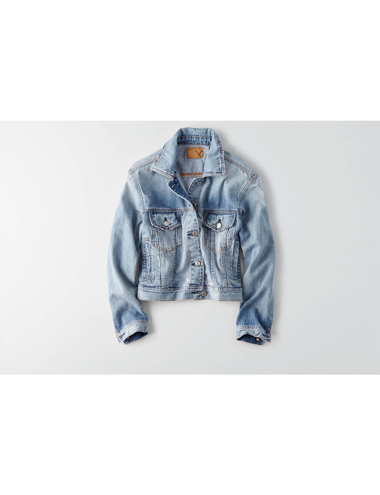 Jackets & Coats for Women | American Eagle Outfitters