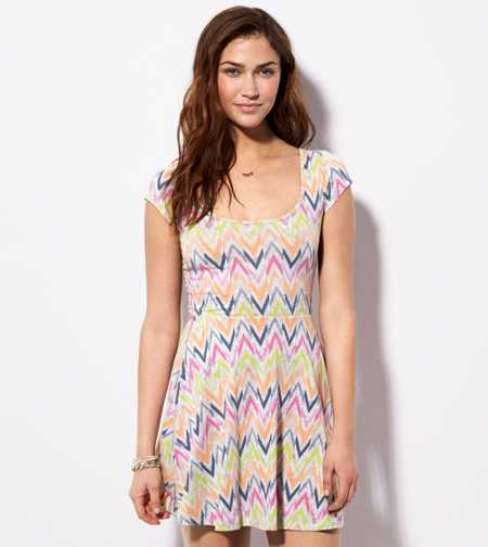 AE Kate Dress - Buy One Get One 50% Off
