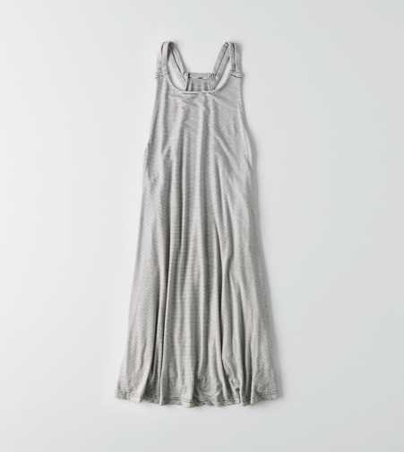 AEO Strappy Shift Dress