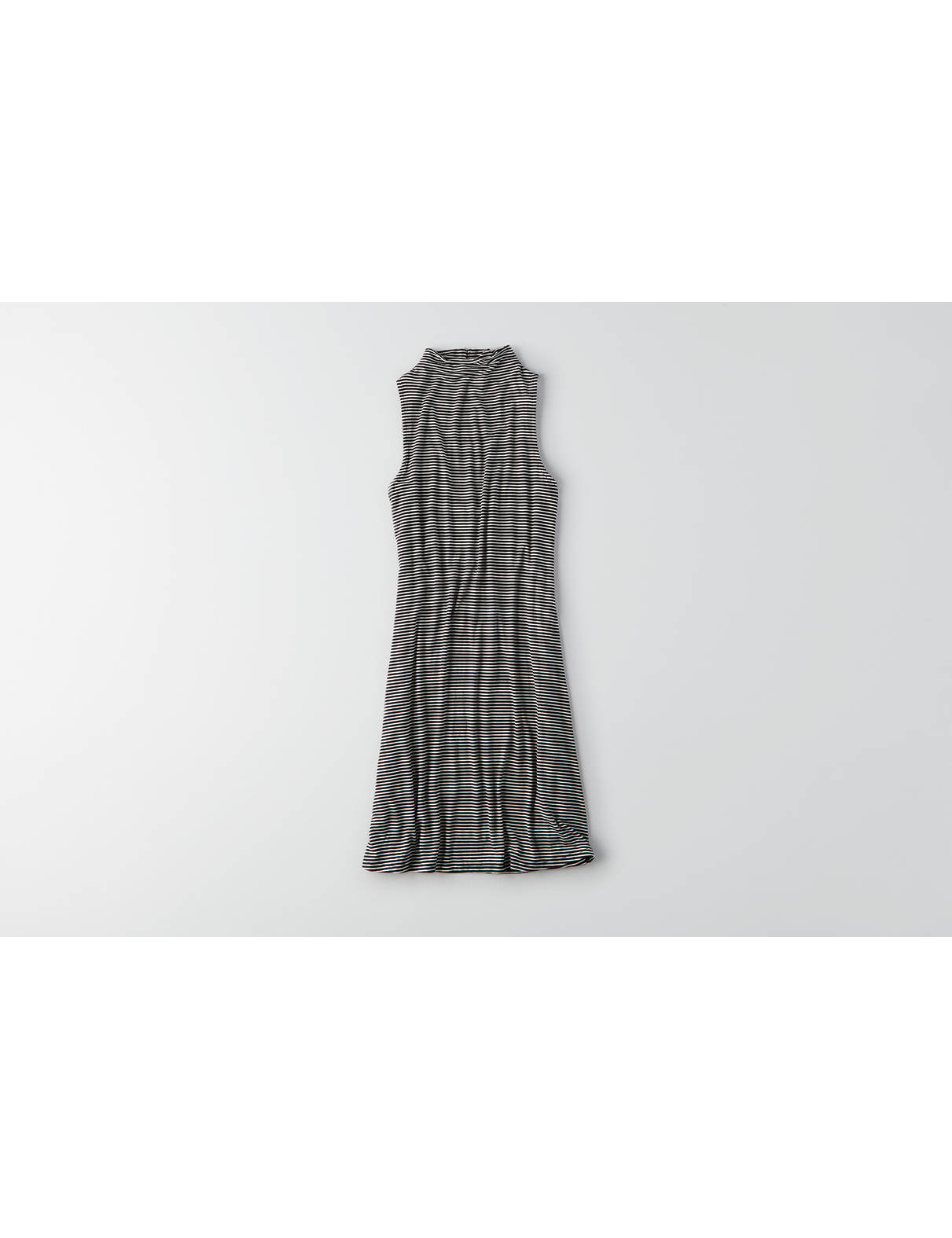 Display product reviews for AEO Soft & Sexy Mock Neck Dress