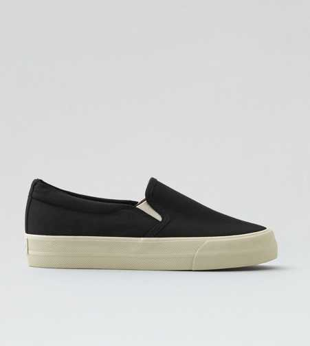 AEO Slip On Sneaker  - Free Shipping