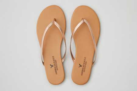 AEO Flip Flop - Buy One Get One 50% Off & Free Shipping