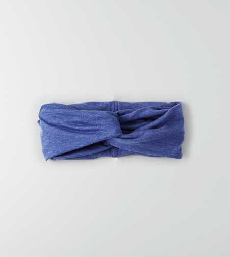 AEO Headband  - Buy One Get One 50% Off