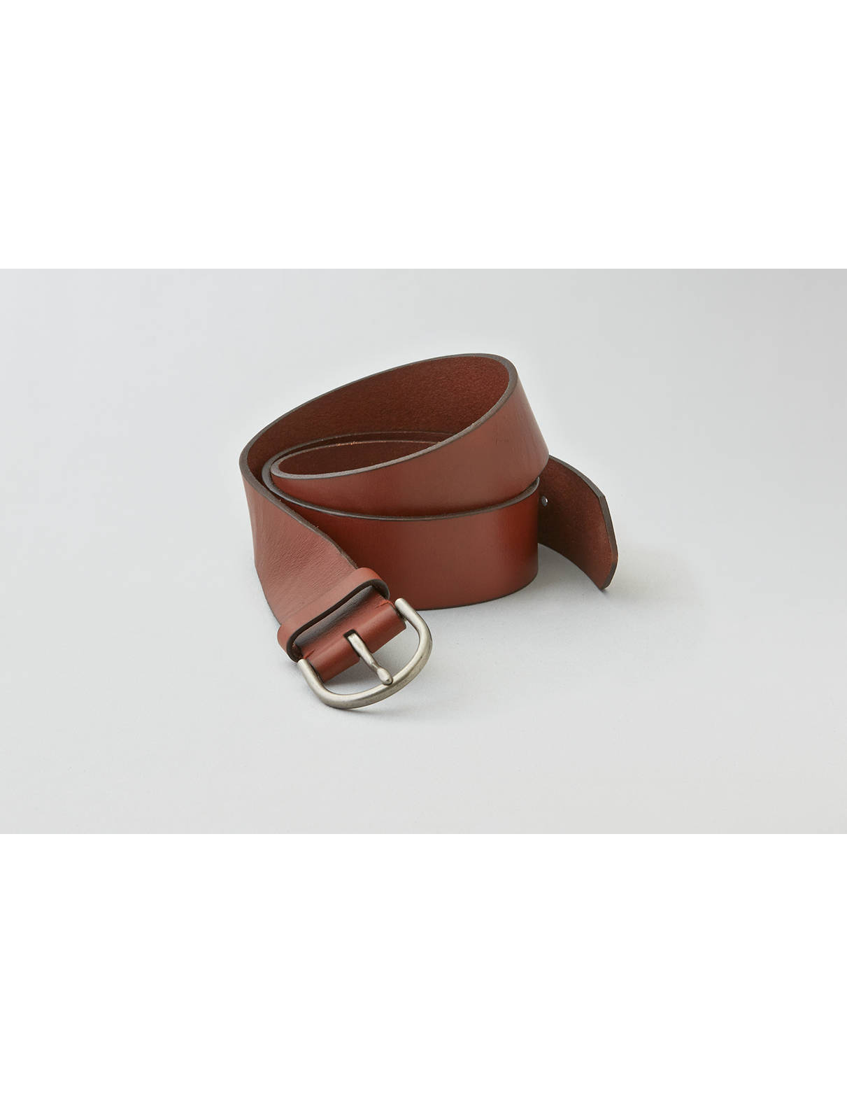 Display product reviews for AEO Leather Belt