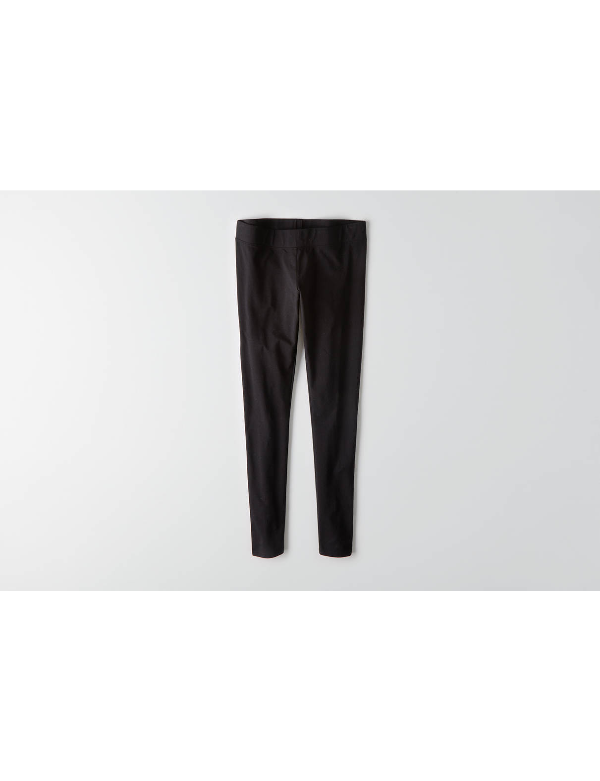 Display product reviews for AEO Low Rise Legging