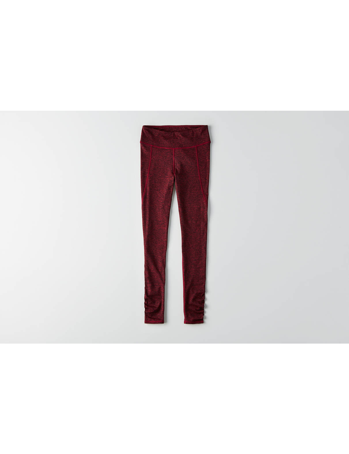 Display product reviews for AEO Paneled Legging