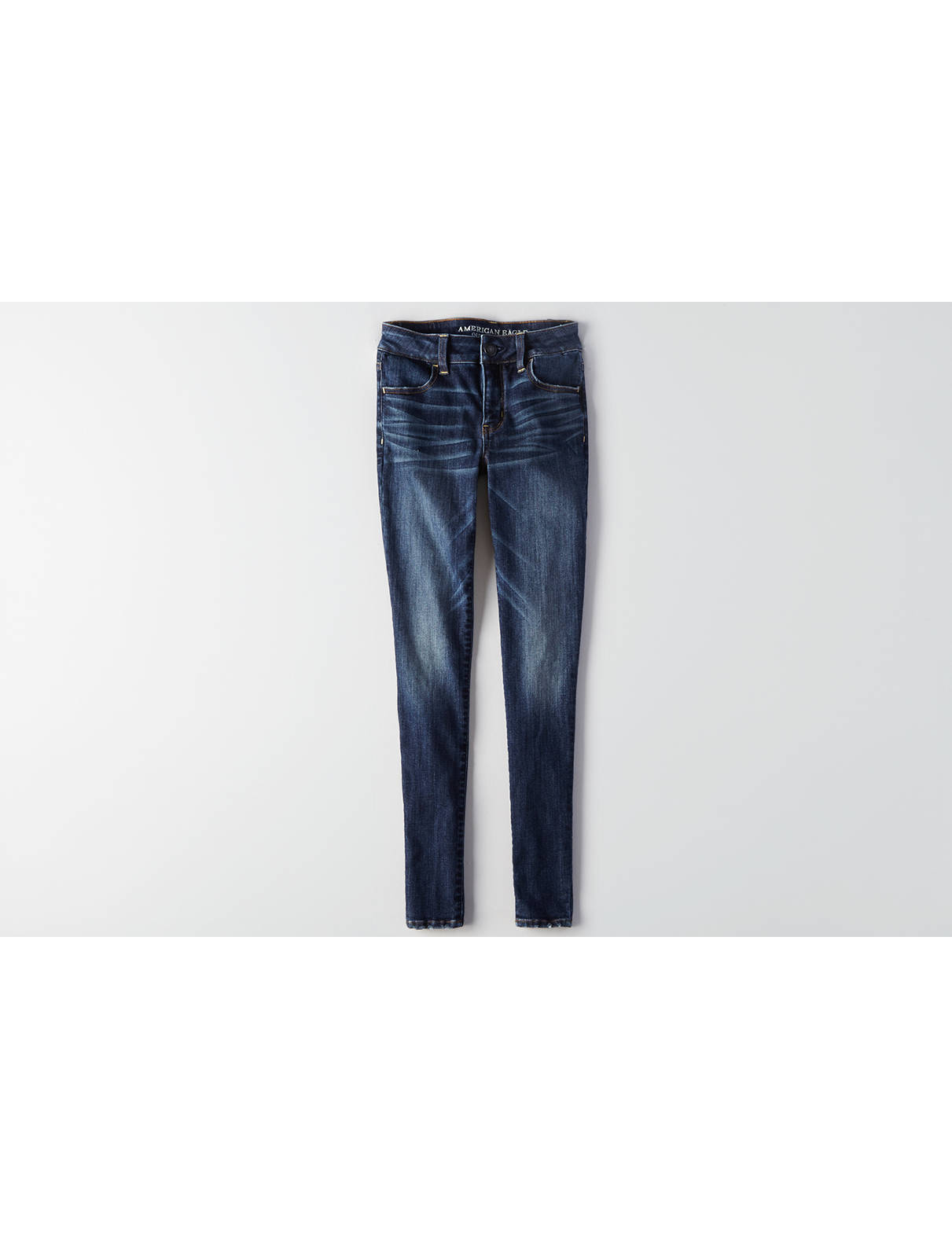 Display product reviews for Jegging