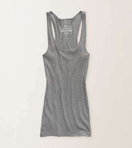 Aerie Boy Tank - Buy One Get One 50% Off