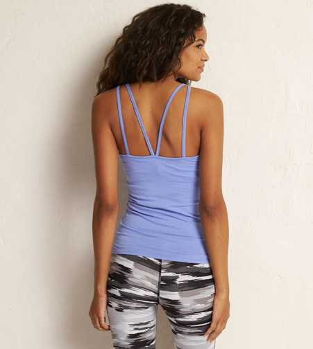 Aerie Strappy Back Cami