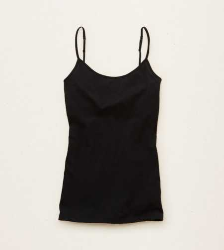 Aerie Shelf Cami  - Buy One Get One 50% Off