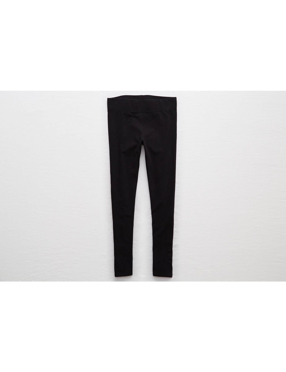 Display product reviews for Aerie Hi-Rise Chill Legging
