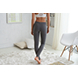 Iron Heather Aerie Real Soft Legging