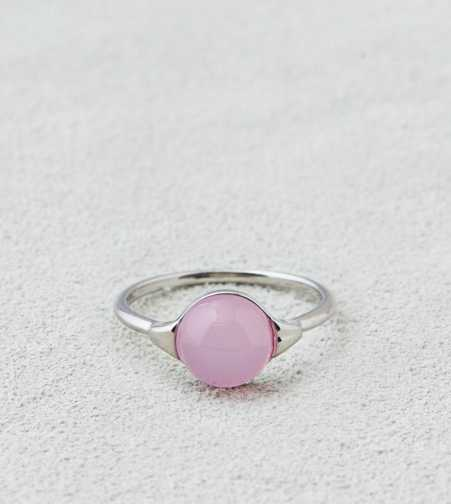 AEO Pink Stone Ring  - Buy One Get One 50% Off