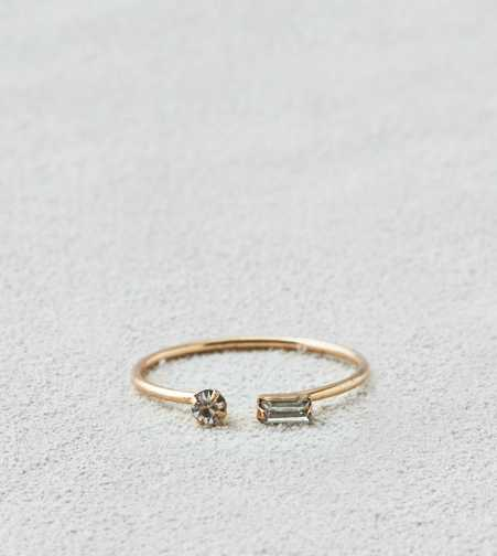 AEO Open Ring  - Buy One Get One 50% Off