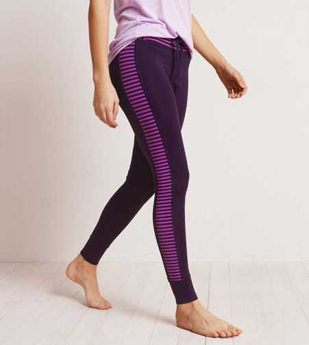 Aerie Sport-ish Skinny Yoga Pant  - Available in Lengths!