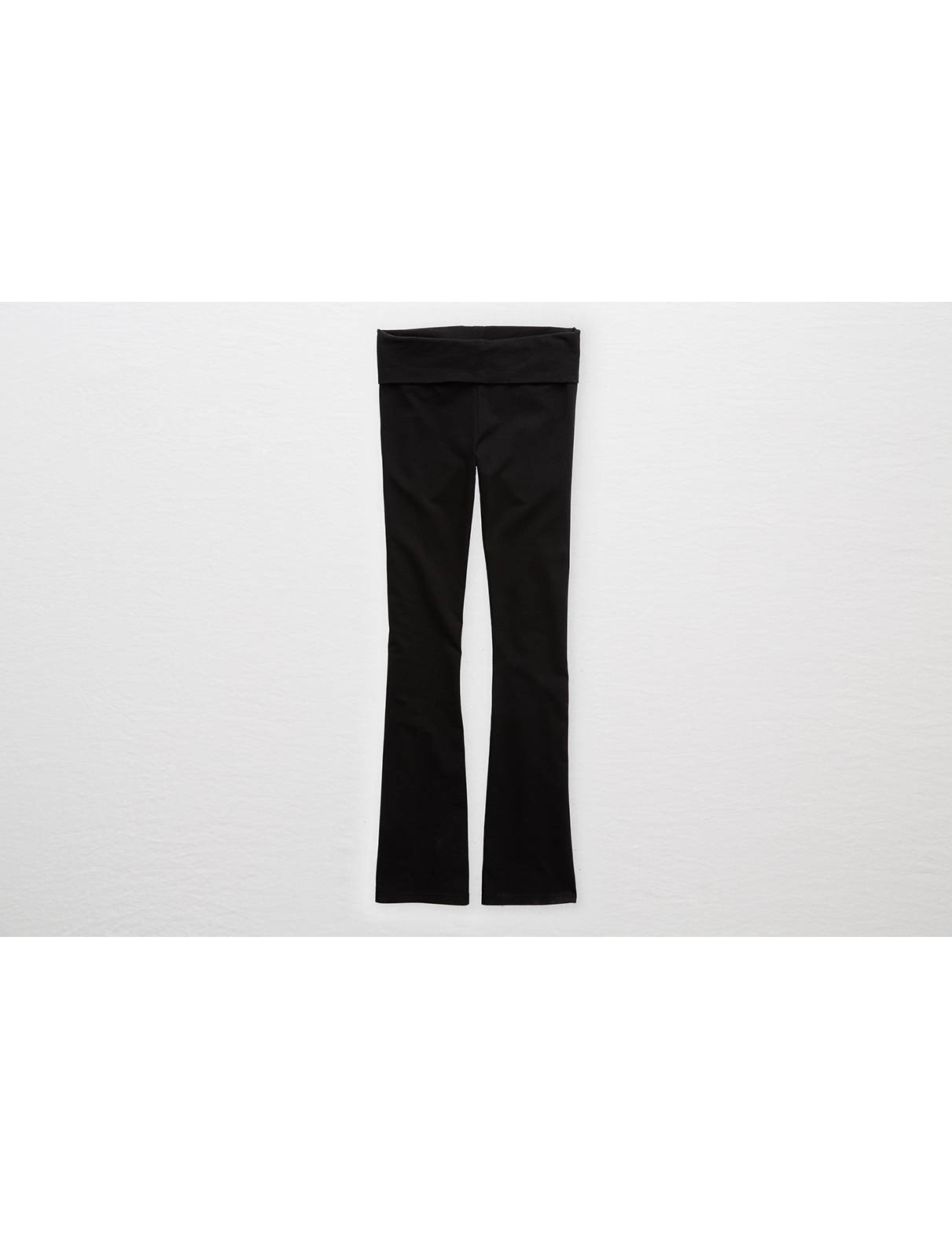 Display product reviews for Aerie Chill Flare Pant