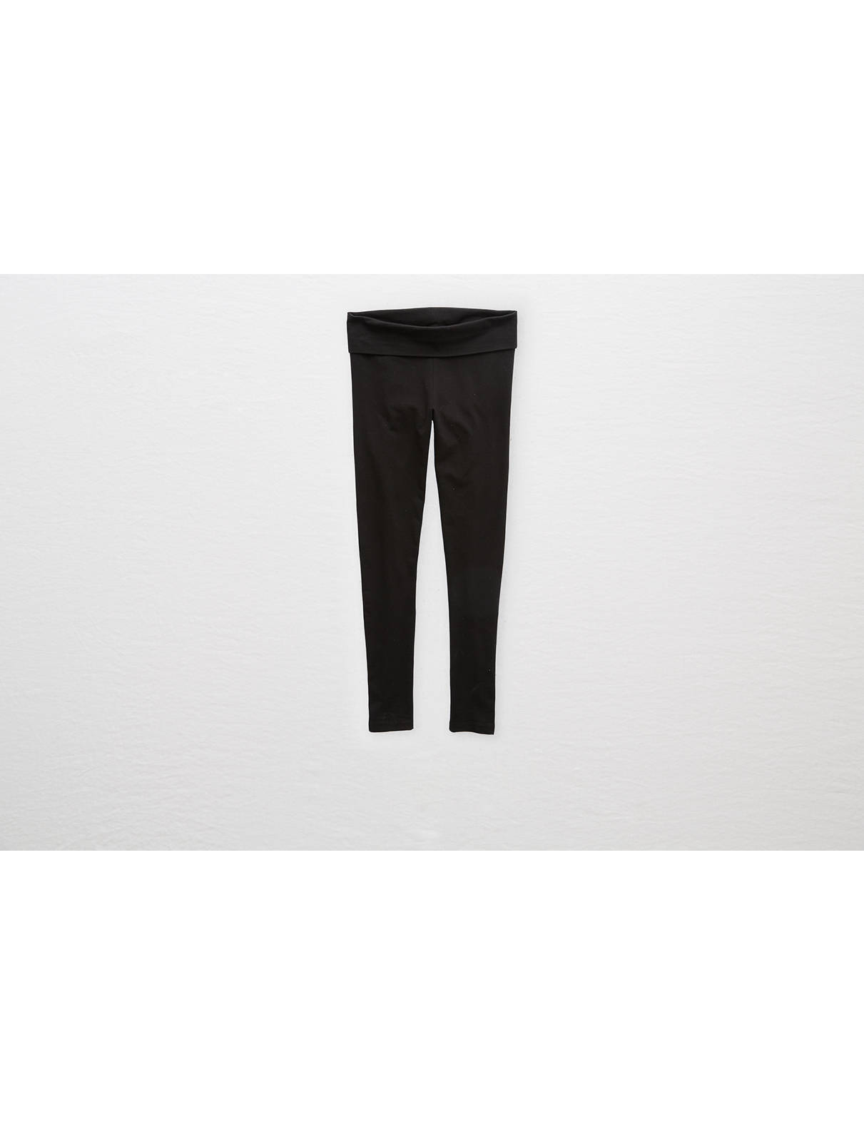 Display product reviews for Aerie Chill Skinny Pant