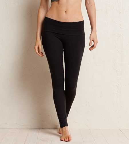 Aerie Skinny Yoga Pant - Available in Lengths!