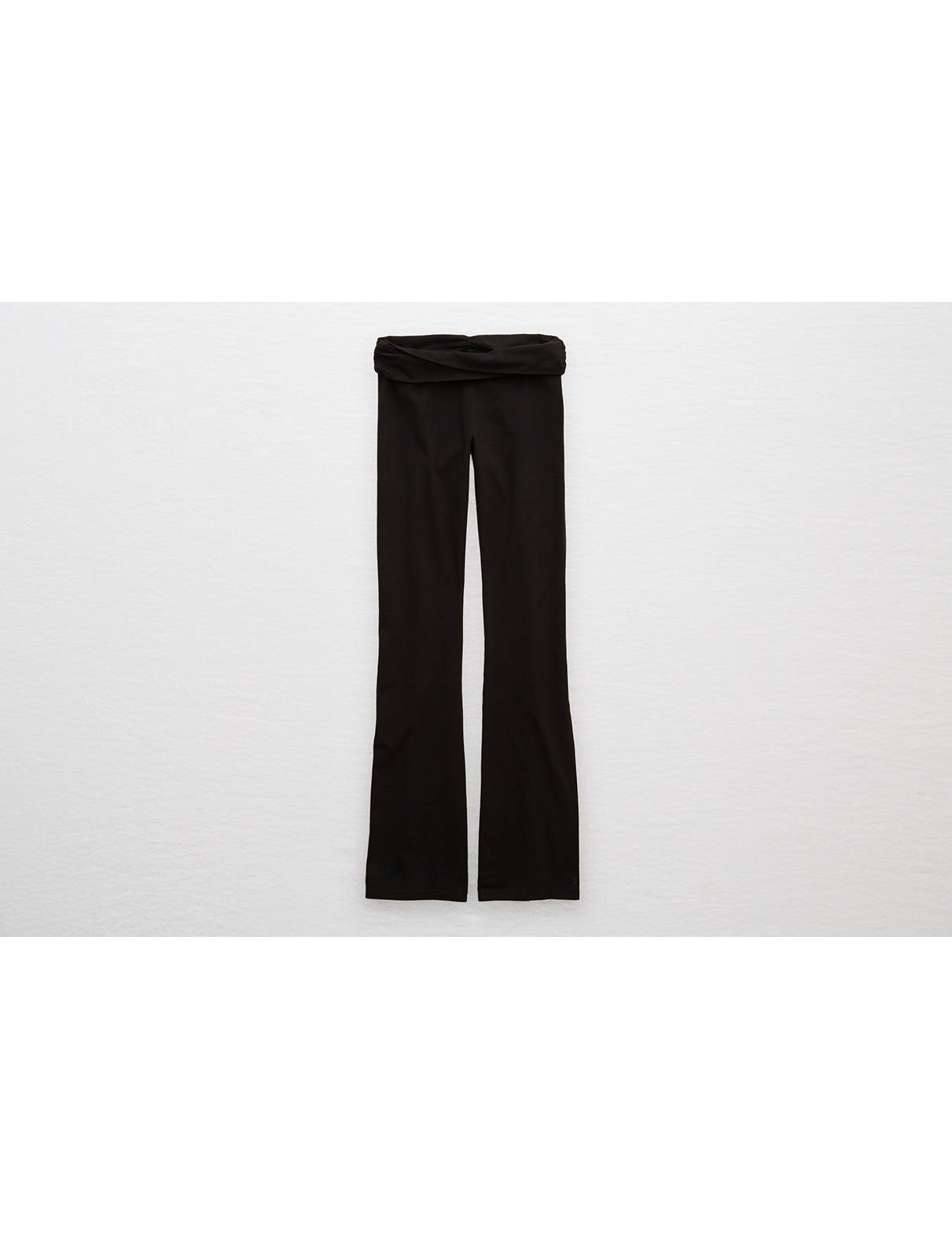 Display product reviews for Aerie Chill Boot Pant
