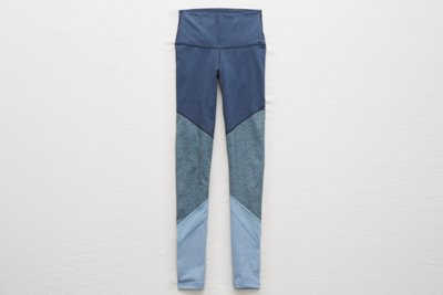 Aerie Move Colorblock Legging