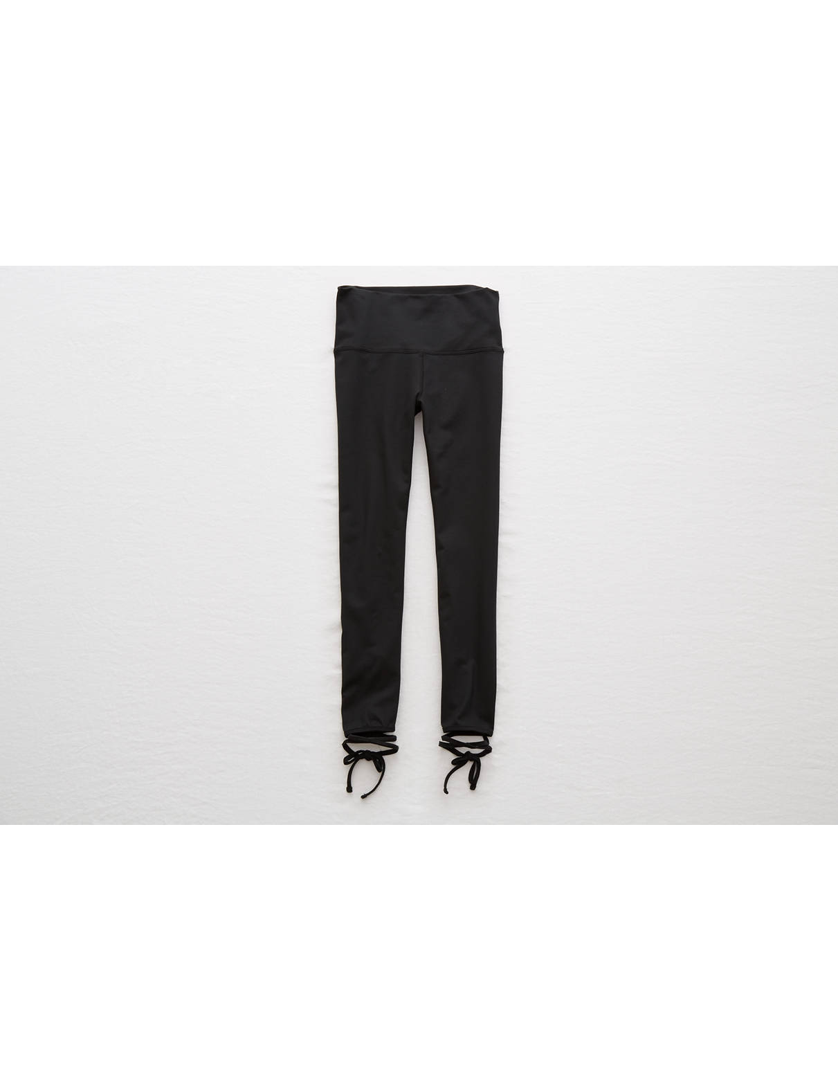 Display product reviews for Aerie Move Ankle Wrap Legging