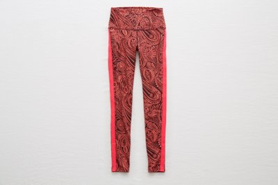Aerie Printed Play Legging