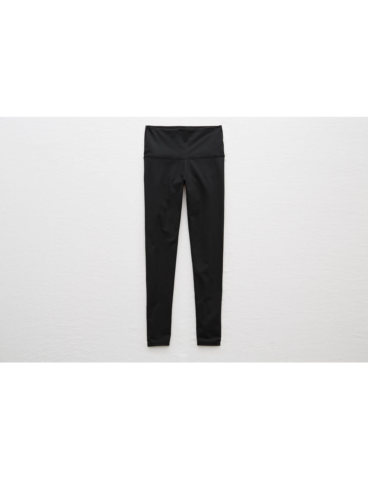 Display product reviews for Aerie Move 7/8 Legging