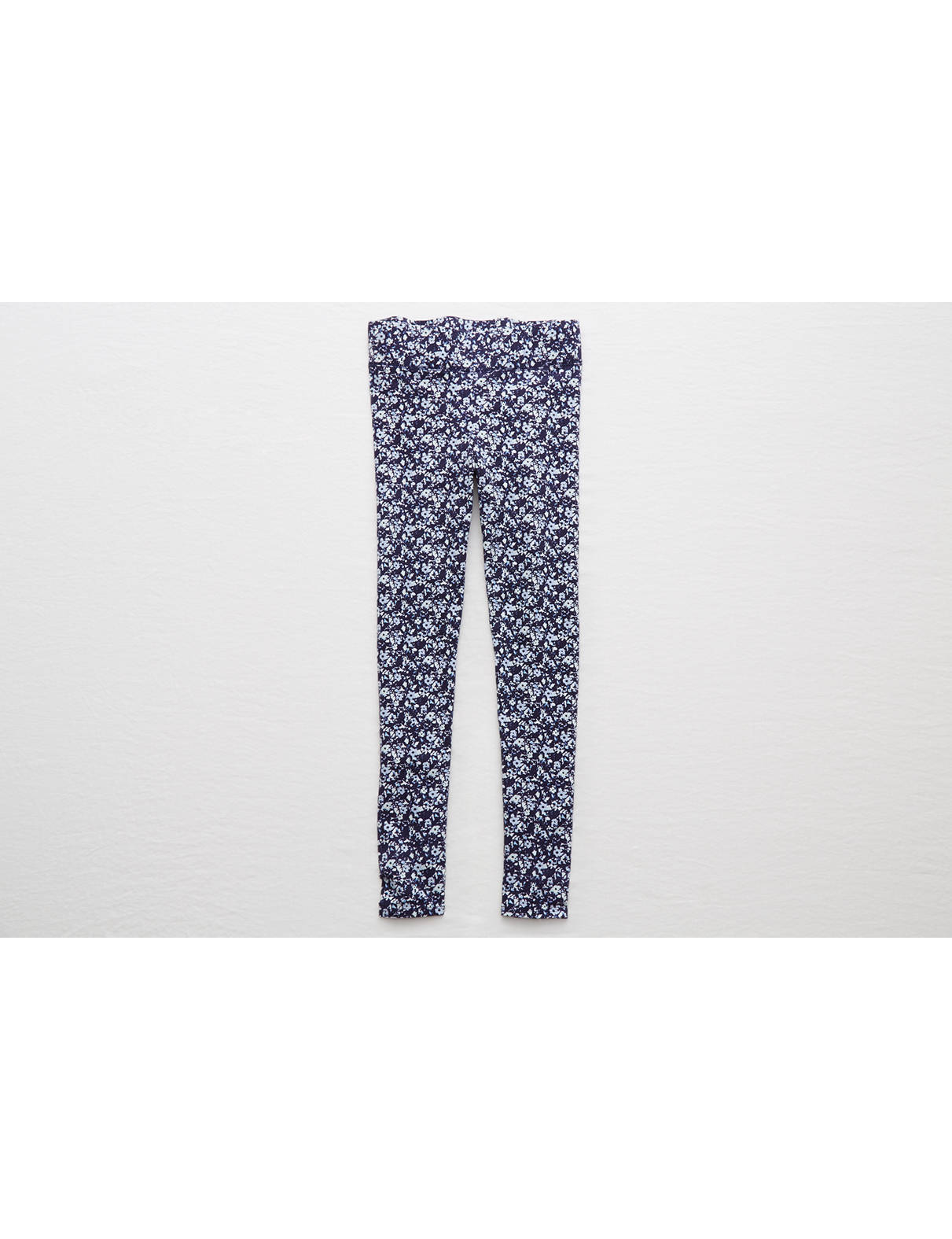 Display product reviews for Aerie Chill Hi-Rise Legging