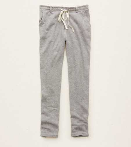 Aerie Snap Skinny Jogger