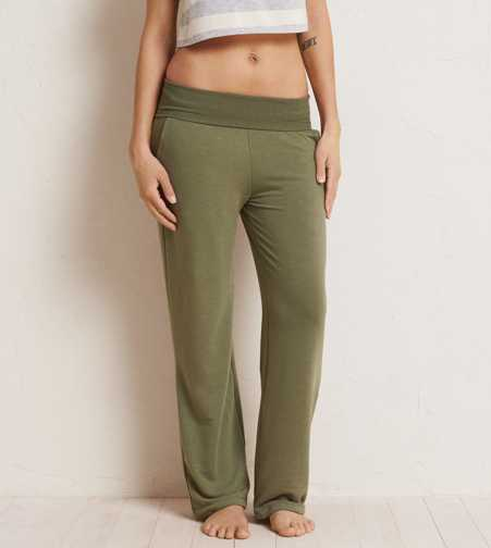Aerie Loungey Jogger