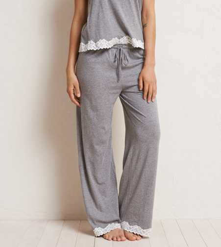 Aerie Softest® Sleep Pants