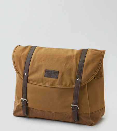 AEO Messenger Bag