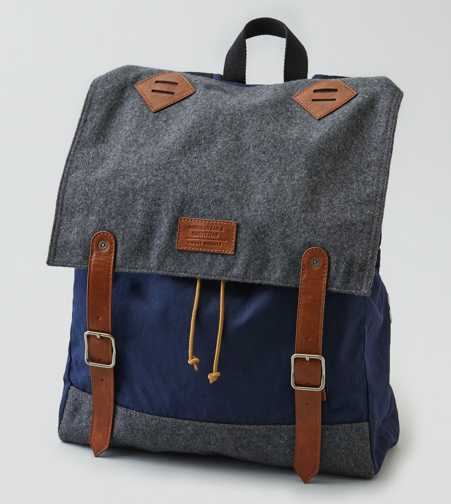 AEO Heritage Backpack