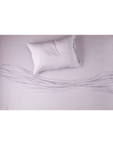 AEO APT Soft & Dreamy Twin/Twin XL Sheet Set -