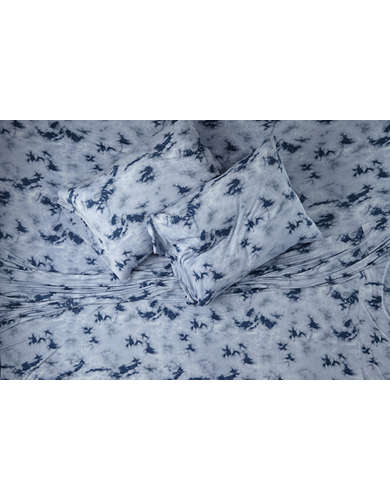 AEO APT Soft & Dreamy Full Sheet Set -