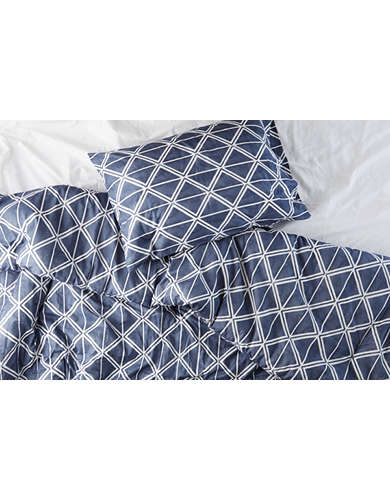 AEO APT Twin + XL Bed Set - Free Shipping + Free Returns