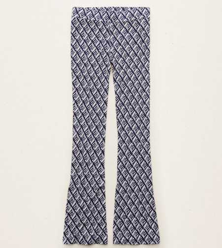 Aerie Flare Pant