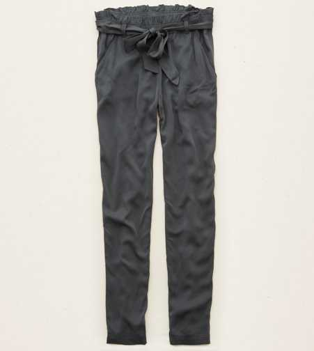 Aerie Utility Pant