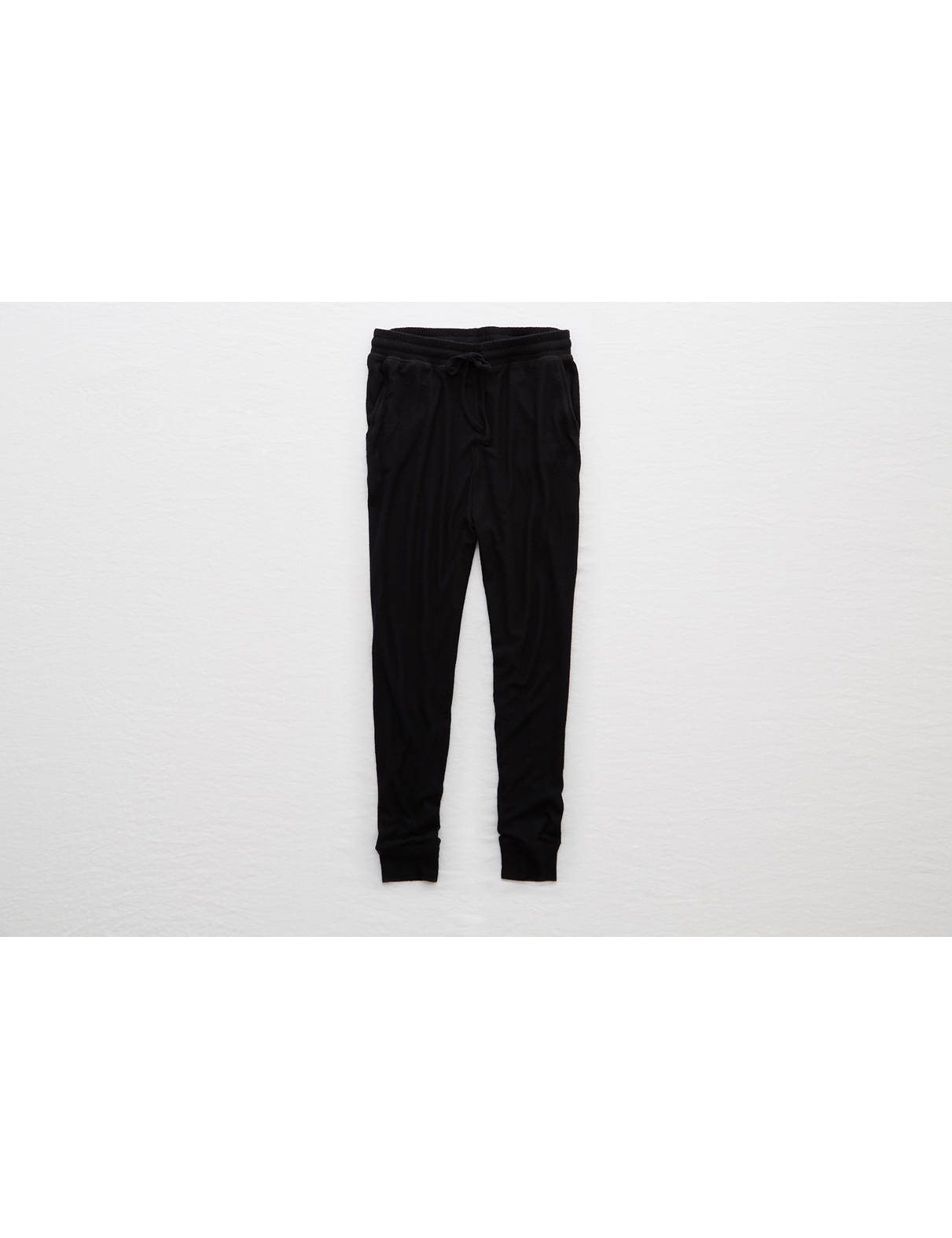 Display product reviews for Aerie Real Soft Harem Pant