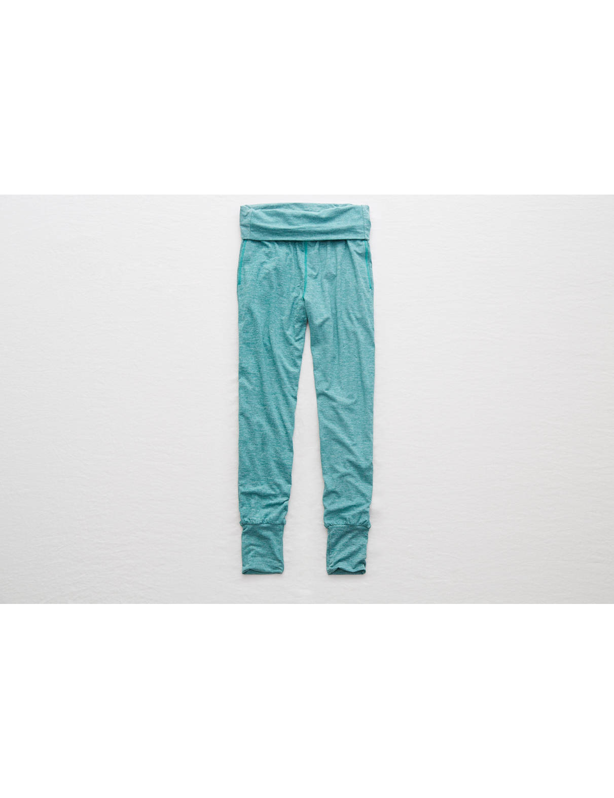 Display product reviews for Aerie Real Soft Jogger