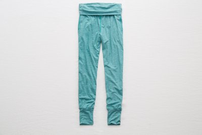 Jogger Real Soft® Aerie