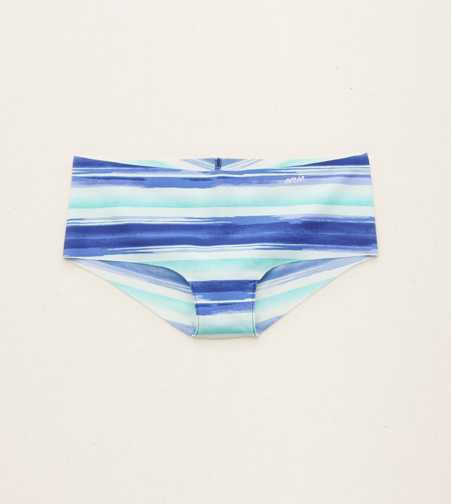 Aerie Outta-Sight Mini Boybrief - NOW! Buy 8 for $27.50