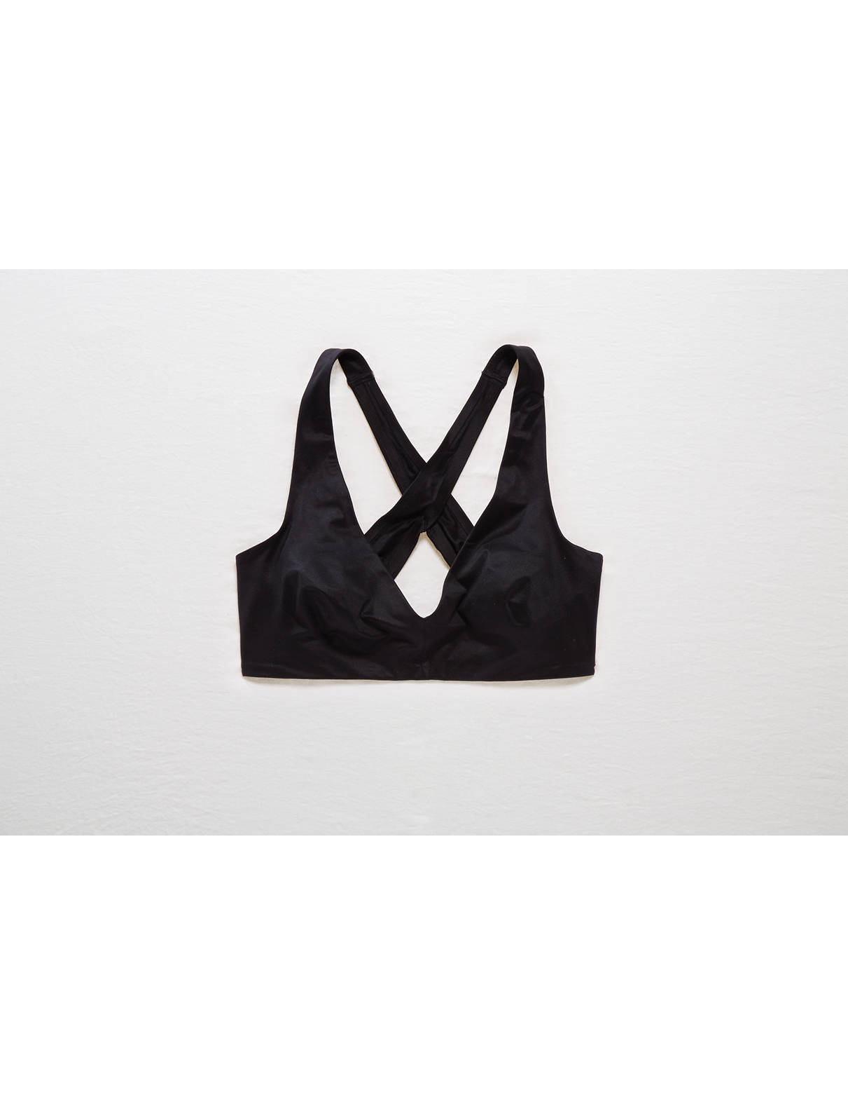 7eb2aed82dba8 Display product reviews for Aerie Sunnie Chill Sports Bra