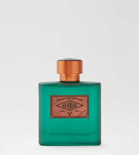 AEO Heritage 1.7 Oz. Cologne For Him