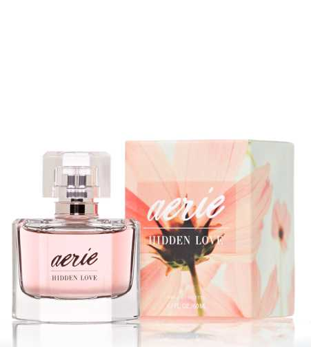 Aerie Hidden Love Eau de Toilette