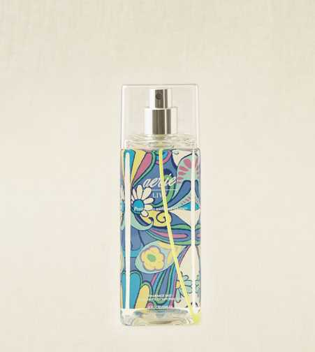 Aerie 8 Oz. Fragrance Mist