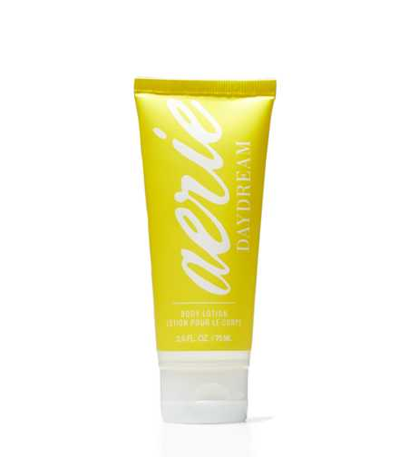 Aerie Mini Body Lotion