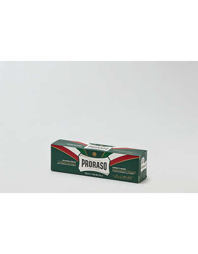 Proraso Shaving Cream -