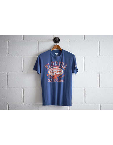 Tailgate Florida Sugar Bowl T-Shirt -