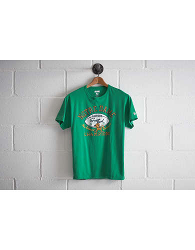 Tailgate Notre Dame Sugar Bowl T-Shirt -